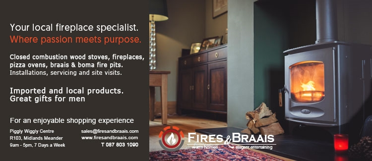 Fires and braais footer