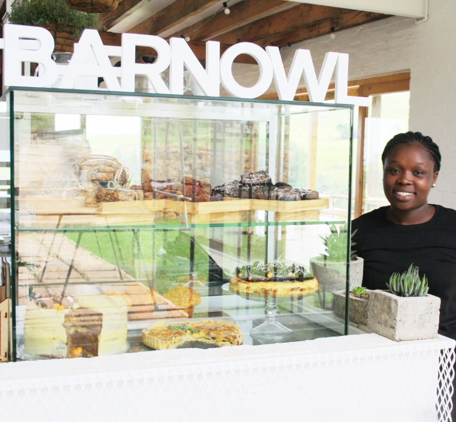 barnowl zanele article