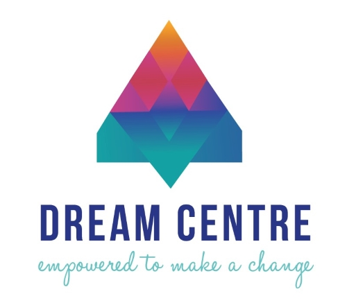 dream centre