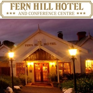 fern hill hotel news cover