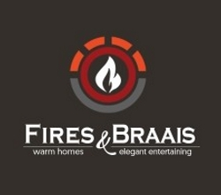 fires and braais 2
