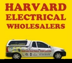 harvard electrical news bh copy copy copy copy copy copy copy