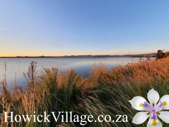 HowickVillage.co.za
