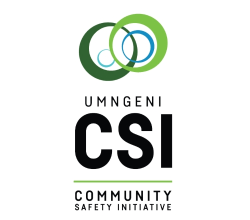 CSI logo new