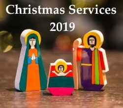 christmas services howick 002