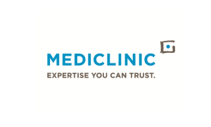 mediclinic cover