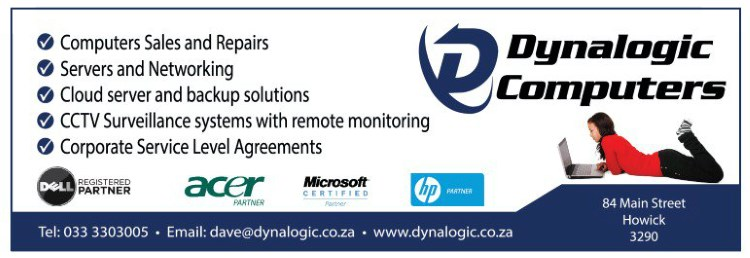dynalogic computers hc ad17