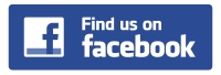 find us on facebook copy