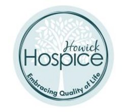 hospice sweepstakes launch 2