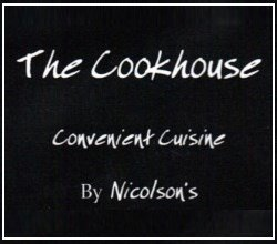 the cookhouse 250x220