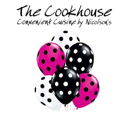 the cookhouse birthday500x440