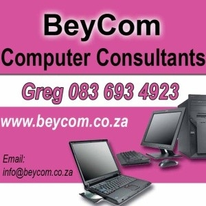 banner beycom computers howick