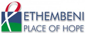 enthembeni logo 300 copy