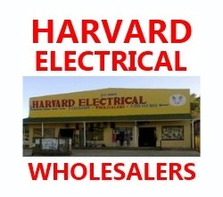 harvard elecrical wholesalers logo 250x220 Oct
