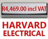 harvard electrical copy
