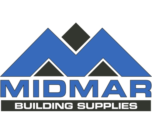 midmar building supplied