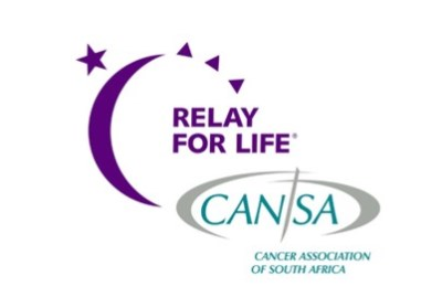 relay for life copy