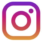 instagram icon copy