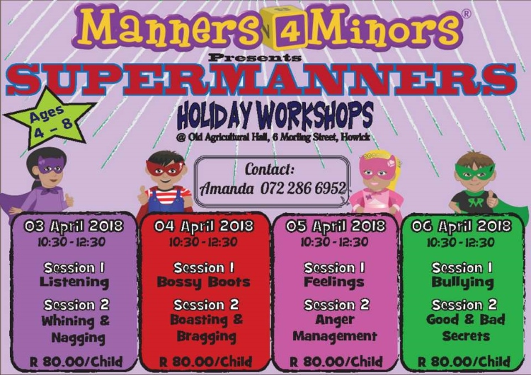 supermanners 2