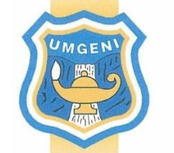 umgeni waterfall bowls club logo 250x220 copy copy