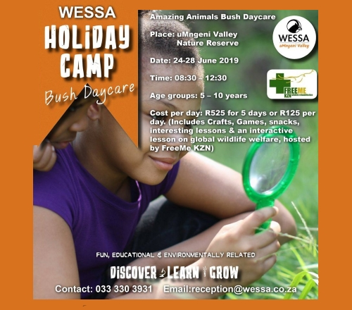 wessa holiday club copy copy