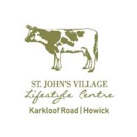 St John's Village Lifestyle Centre - HowickVillage co za