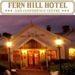 Fern Hill Hotel