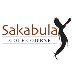 Sakabula Golf Course