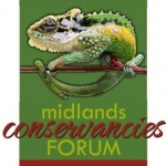 Midlands Conservancies Forum
