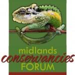 Midlands Conservancies Forum