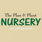The Plan & Plant Nursery