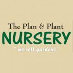 The Plan & Plant Nursery