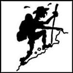 Midlands Hiking Club