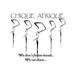 Chique Afrique