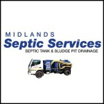 Midlands Septic Services CC