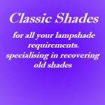 Classic Shades