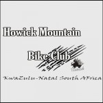 Howick Mountain Bike Club
