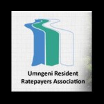Umngeni Residents Ratepayers Association