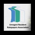 Umngeni Residents Ratepayers Association