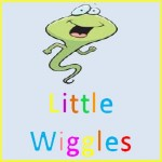 Little Wiggles