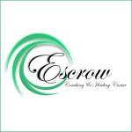 Escrow Coaching & Healing Centre