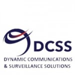 Dynamic Communications and Surveillance Solutions (DCSS)
