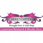 Serendipity Wrought Iron and Gift Shop