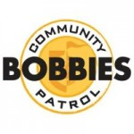 Community Bobbies Patrol