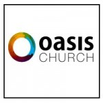 The Oasis Church