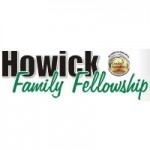 Howick Family Fellowship