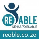 ReABLE - Rehab to Enable