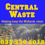 Central Waste