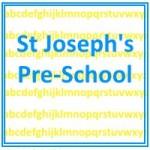 St Joseph's Pre-School