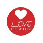 Love Howick